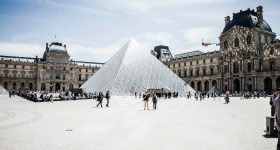 Paris in Winter - Complete Guide