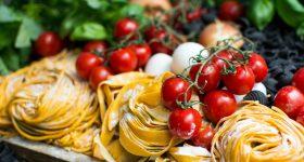 Naples Food Tours