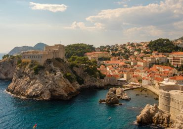 Best Places To Visit In Europe In September