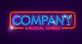 company musical broadway lottery tickets
