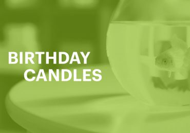 Birthday Candles Broadway Tickets
