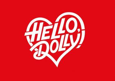 Hello Dolly London Tickets