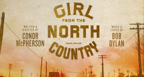 the girl from the north country broadway tickets