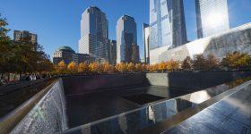 9_11+Memorial+Museum+1