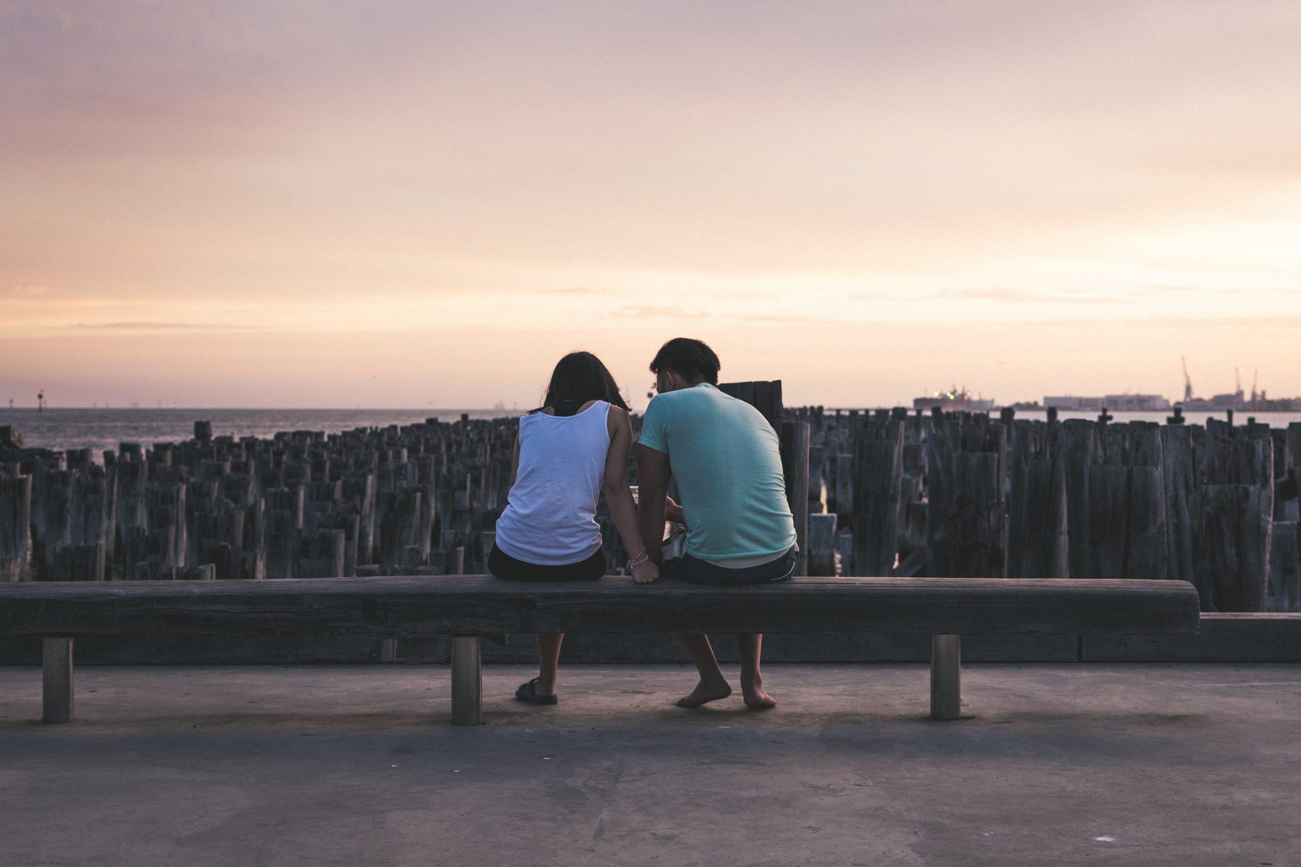 care este max dating în ușurință netmums dating- ul unic