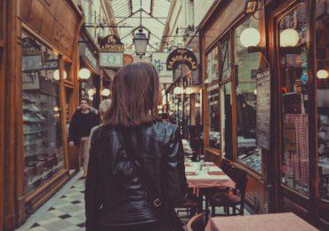 Paris Travel Guide | Image Courtesy: Unsplash